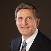 Joseph L. Motta
