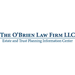 The O'Brien Law Firm