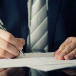 Basics of Estate Planning: IRAs